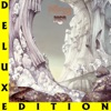 Relayer (Deluxe Edition) ジャケット写真