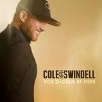 Cole Swindell - Flatliner (feat. Dierks Bentley)