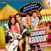 Chashme Baddoor (Original Motion Picture Soundtrack)