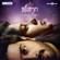 Zero (Original Motion Picture Soundtrack) - Nivas K Prasanna