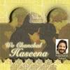 Wo Chanchal Haseena Single