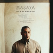 Makaya McCraven - Just Stay Right There