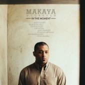 Makaya McCraven - Tomtom