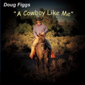 Doug Figgs - Christmas for a Cowboy