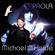 Michael von der Heide - Paola