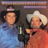 In the Jailhouse Now, Willie Nelson & Webb Pierce