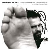 Michael Franti - Ganja Baby