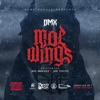 Moe Wings feat Big Moeses Joe Young Single