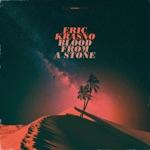 Eric Krasno - Curse Lifter (feat. Derek Trucks)