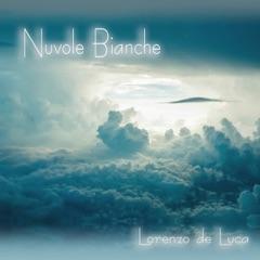 Nuvole Bianche (Piano Solo)