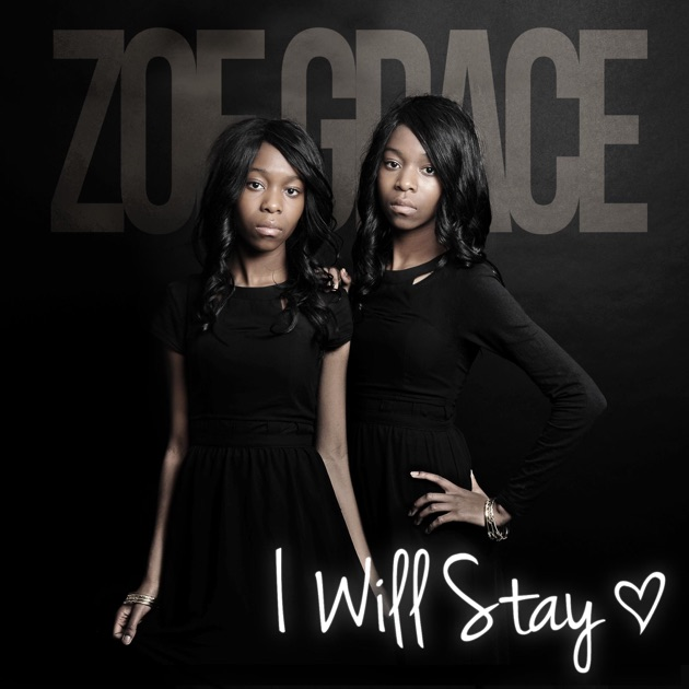 zoe christian singles Join the largest christian dating site sign up for free and connect with other christian singles looking for love based on faith.