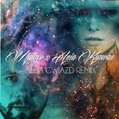 Matheo /Ania Karwan - Aleja Gwiazd Remix