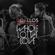 Whole Lotta Love - 2CELLOS