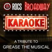 Summer Nights (Originally Performed By Grease The Musical) [Instrumental Karaoke Version]-ROCS