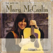 Mary McCaslin - Ghost Riders in the Sky