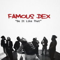 Do It Like That - Single Mp3 Download