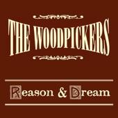 The Woodpickers - Prey to Rain