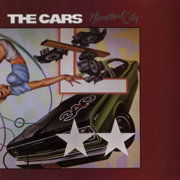 Heartbeat City - The Cars - The Cars