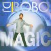 DJ Bobo - Happy Birthday (Bonus Track) artwork