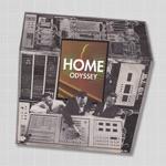 Home - Resonance