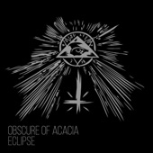 Obscure of Acacia - Blind Sheep