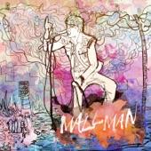 Mark Mallman - Soul Pressure