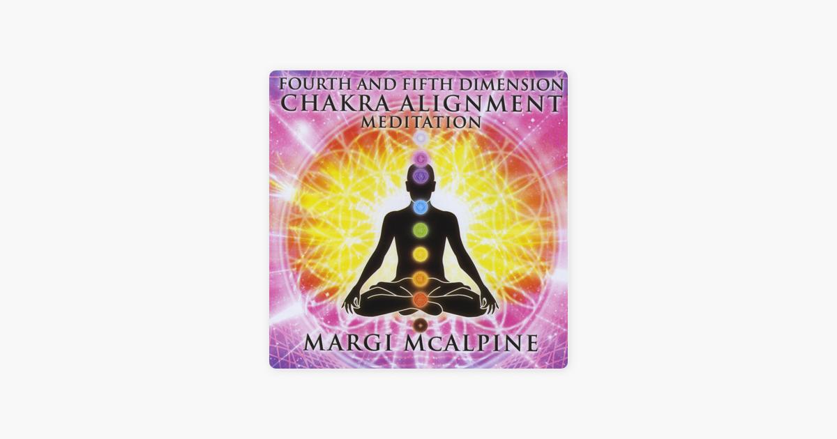 fifth meditation