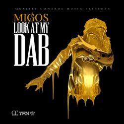 View album Look at My Dab - Single
