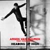 Heading Up High (feat. Kensington) - EP, Armin van Buuren