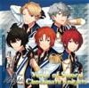 「あんさんぶるスターズ!」ユニットソング Vol.2「Knights」 Voice of sword/Check mate Knights - Single