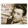 Les 100 titres d or Intégrale 1942 1956