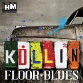 Killin' Floor Blues