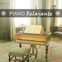 Música de Piano para Meditación, Relajación, Dormir, Estudiar, Yoga, Bienestar, Zen, Masaje, Armonía y Pensamientos Positivos