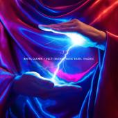 Volti: Buchla Music Easel Tracks