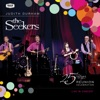 25 Year Reunion Celebration (Live in Concert), The Seekers
