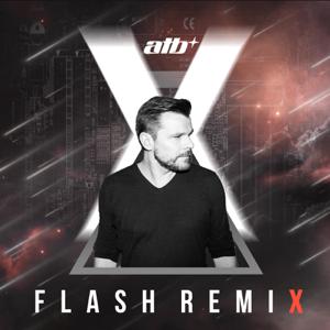ATB - Flash X (Deon Custom Remix)