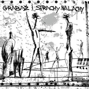 Strachy Na Lachy - Raissa