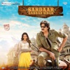 Sardaar Gabbar Singh (Hindi) [Original Motion Picture Soundtrack] - EP