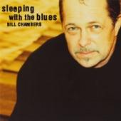 Bill Chambers - Big Ass Garage Sale