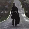 John Prine - Fair and Square Album