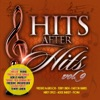 Hits After Hits, Vol. 9