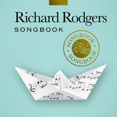 Richard Rodgers - Songbook