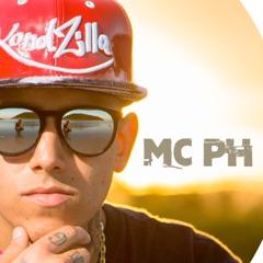 Mc PH - EP