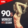 90S Workout Hits Session (60 Minutes Non-Stop Mixed Compilatio for Fitness & Workout 135 Bpm / 32 Count)