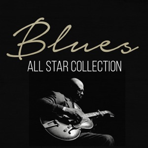 Blues All Star Collection