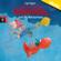 Ingo Siegner - Der kleine Drache Kokosnuss und die Wetterhexe (Der kleine Drache Kokosnuss 8)