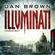 Dan Brown - Illuminati: Robert Langdon 1