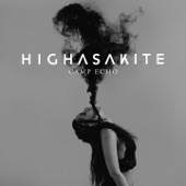 Highasakite - Golden Ticket
