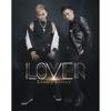 Under Lover - 癡情玫瑰花 (feat. 洪春風) 插圖