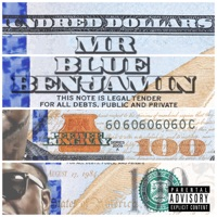 Mr. Blue Benjamin Mp3 Download